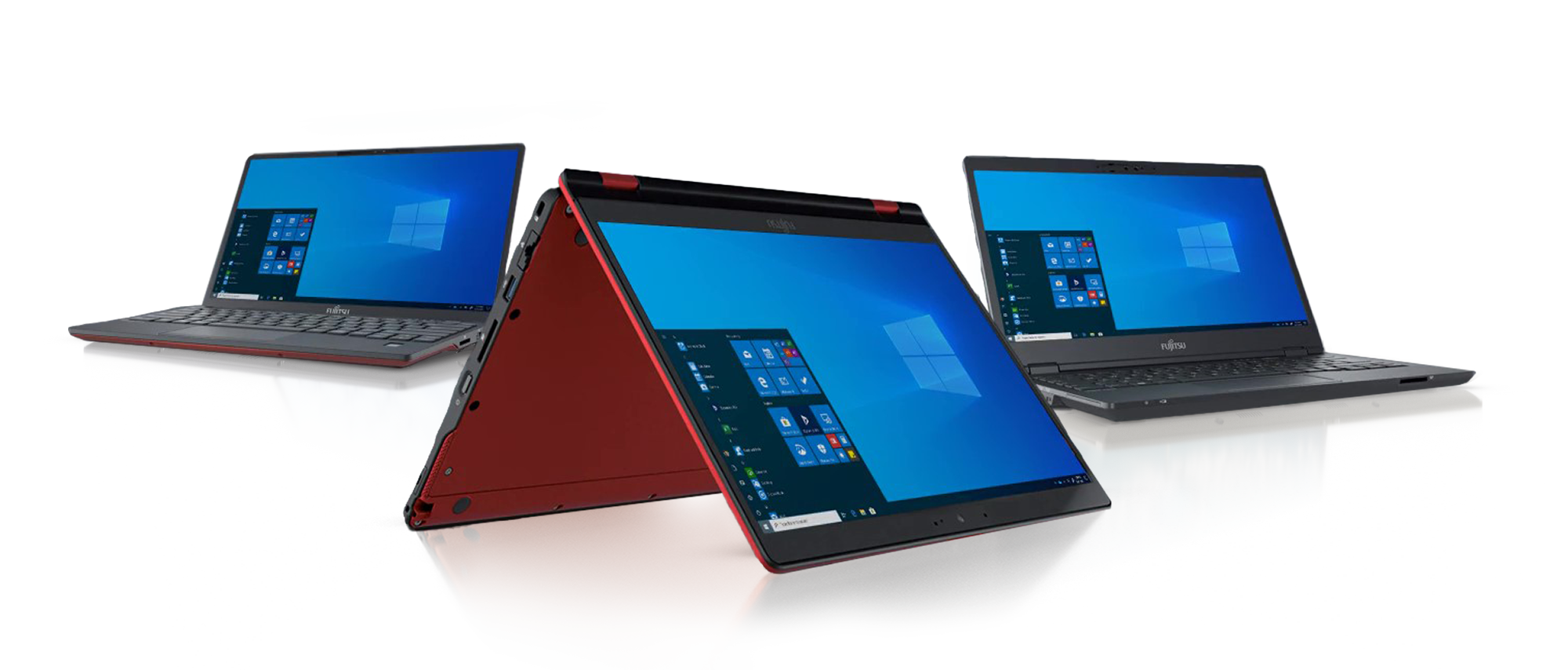 laptops_v02